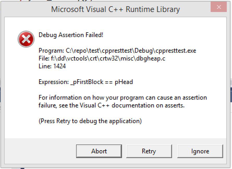 how to run a c++ program in visual studio code